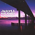 Skeebo Knight Jekyll Island Nights