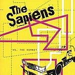 Sapiens Vs. The Hornet