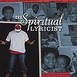 The Spiritual Lyricist The Spiritual Lyricist