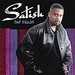 Satish Satish Dat Beast