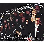 K.T. Sullivan A Swell Party RSVP Cole Porter