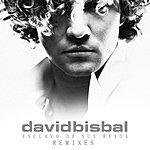 David Bisbal Esclavo De Sus Besos: Remixes