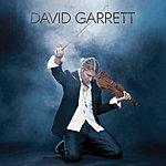 David Garrett Christmas Classic (Single)