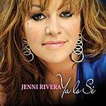 Jenni Rivera Ya Lo Sé (Single)