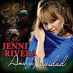 Jenni Rivera Amarga Navidad (Single)