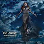 Tori Amos Midwinter Graces (Deluxe Version (Cd01))