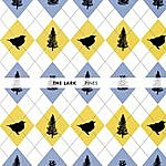 The Lark Quartet Pines