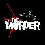 Murder Self-Titled Ep