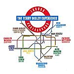 Terry Disley London Underground