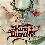King Diamond House Of God (Reissue)