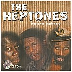 The Heptones Heptones Dictionary Disc 2/2
