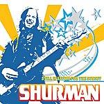 Shurman Still Waiting For The Sunset