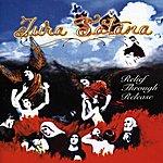 Tura Satana Relief Through Release