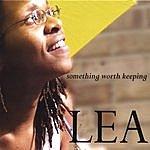 Lea Something Worth Keeping