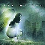 Skywalker Sky Walker