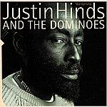 Justin Hinds & The Dominoes Ska Uprising