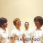 Vanguard The Vanguard Ep