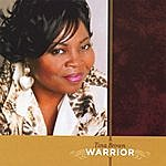 Tina Brown Warrior