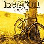 Heston Story Teller