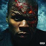 50 Cent Before I Self-Destruct (Parental Advisory)