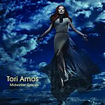 Tori Amos Midwinter Graces (Deluxe Edition)