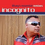 Incognito Bluey's Essential Remixes