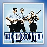 The Kingston Trio The Kingston Trio