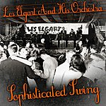 Les Elgart & His Orchestra Sophisticated Swing