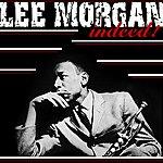 Lee Morgan Lee Morgan Indeed!