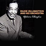 Duke Ellington & His Orchestra Ellington Uptown