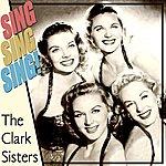 The Clark Sisters Sing Sing Sing