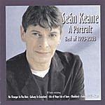 Sean Keane A Portrait Best Of 1993-2003