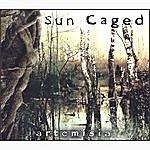 Sun Caged Artemisia (Limited Edition Digipak)