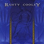 Rusty Cooley Rusty Cooley (Special Edition)