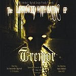 Tremor The Lipsynced With Satan - Ep