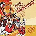 Special Namouche