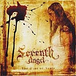 Seventh Angel The Dust Of Years