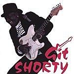 Shorty Git Shorty