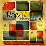 R.O.E. Letters And Lights