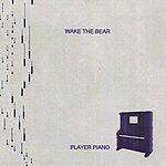 Wake The Bear Player Piano