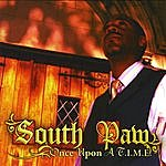 South P.A.W. Once Upon A T.i.m.e.
