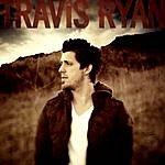 Travis Ryan Travis Ryan