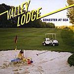 Valley Lodge Semester At Sea