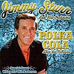 Jimmy Sturr & His Orchestra Polka Cola