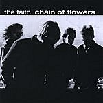 Faith Chain Of Flowers