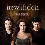 Alexandre Desplat The Twilight Saga: New Moon (The Score)