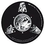 Ike Lost 4-Trax (3-Track Maxi-Single)