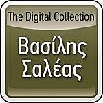 Vassilis Saleas The Digital Collection