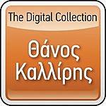 Thanos Kalliris The Digital Collection