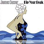 James Sasser Dip Your Beak